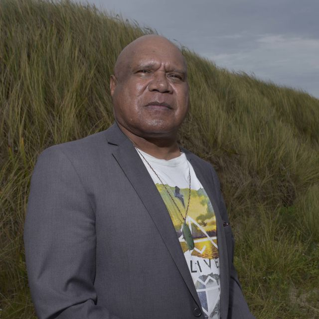 ArchieRoach_Photo.jpg